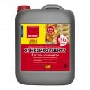 Неомид 450-1 - Огнебиозащита