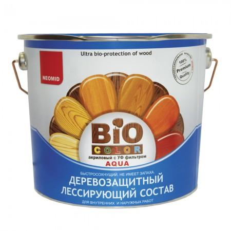 Неомид Bio Color Aqua