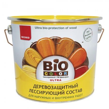 Неомид Bio Сolor Ultra